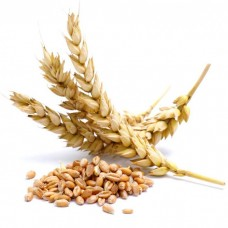 Пшеничени ядки - 250гр