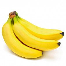 Бананов чипс - 100гр