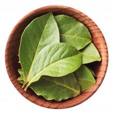 Дафинов лист - 10гр