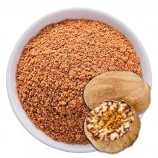 Индийски орех млян - 10гр