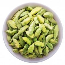 Кардамон плод - 10гр