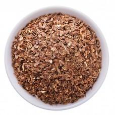 Копър семена - 20гр
