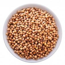Кориандър семена - 30гр