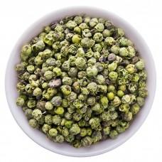 Пипер зелен - 20гр